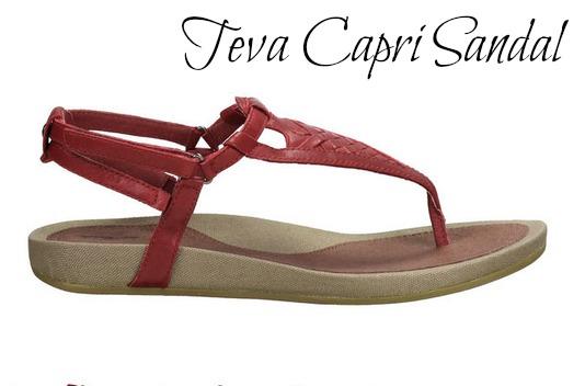 Teva Capri Sandal.jpg